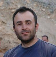Mustafa Erturhan
