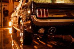 MustangStrecke01-8