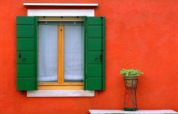 Fenster & Türen Bilder & Fotos