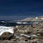 Muxia - Galizien - Nordspanien
