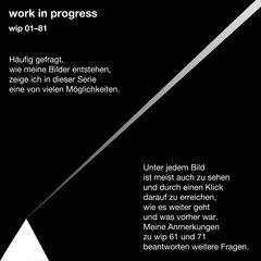 MW 2013.05.15. [wip00]