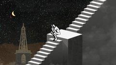 MW 2020.03.22.STUFEN : STEPS