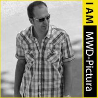 MWD-Pictura