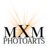 MXM Photoarts