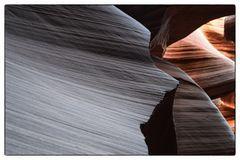 my antelope canyon