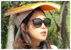 my chinese girl