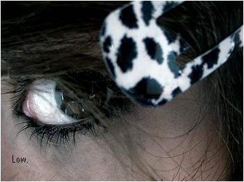 My Eye (2)