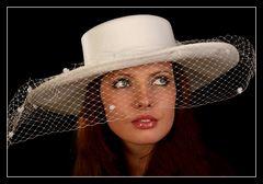 my fair lady (1)