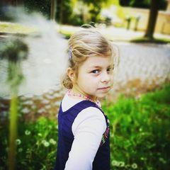 my girl --- /*