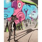 my graffiti boy