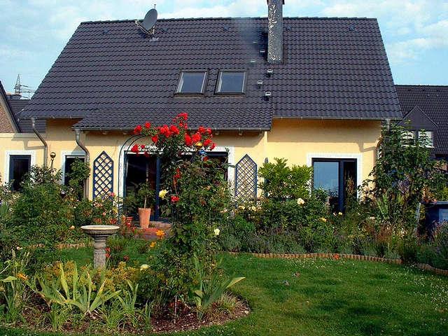 my home is my Schatzkäschtle ;-)