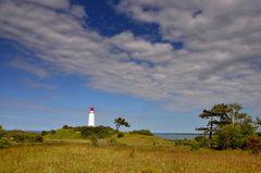 My Home Isle Hiddensee