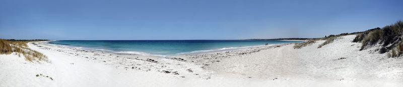 My hometown beach