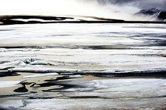 my iceland 02