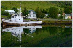 my Iceland
