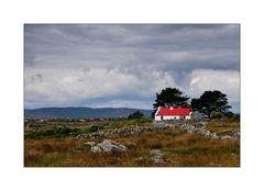 My Irish Diary #2 (Postcards)