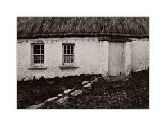 My Irish Diary #7