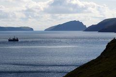 my irland 1