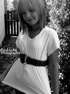 My little Girl :)