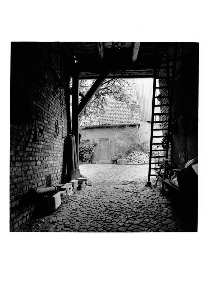 my lovely halberstadt 1 von 6