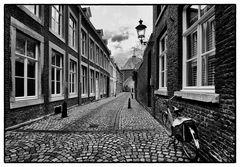 My Maastricht Diary #10