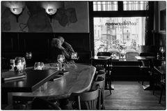 My Maastricht Diary #3 (Café de Zwaan)