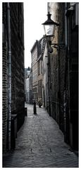 My Maastricht Diary #8