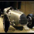 :: my new car ::