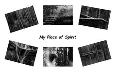 My Place of Spirit
