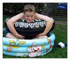 :: my pool xxl ::