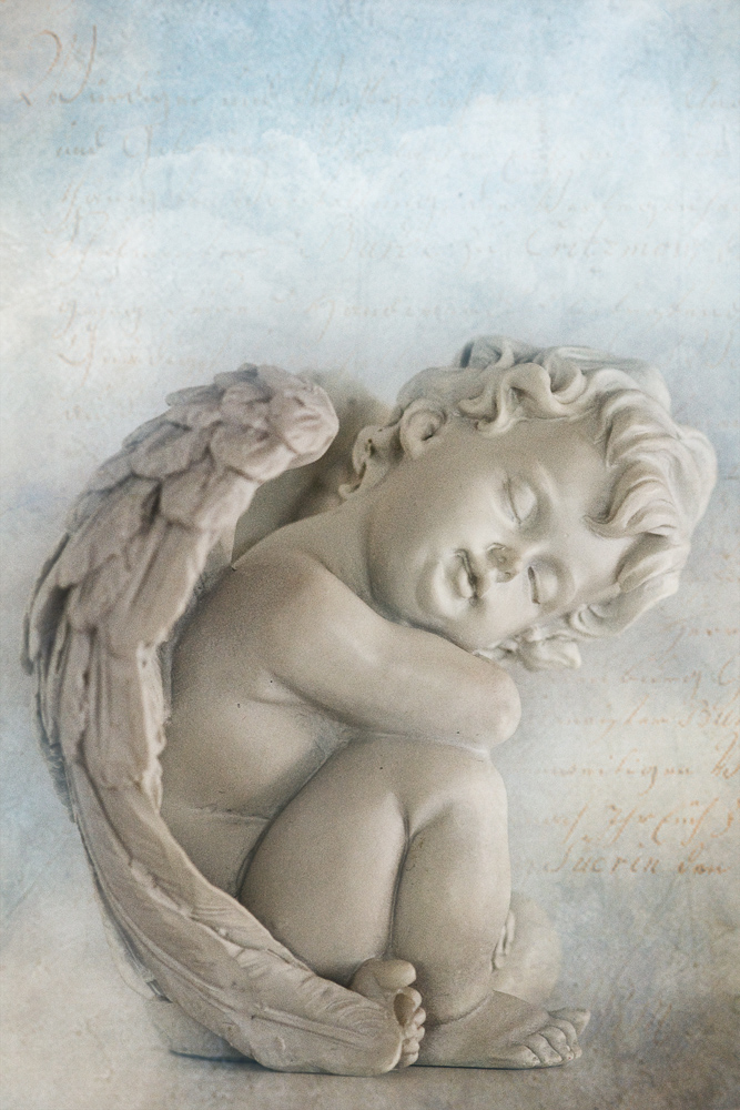 * my private angel *