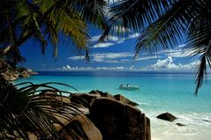 My secret beach