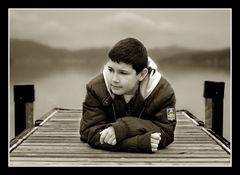 My son II