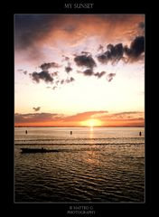 My Sunset 2