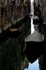My Venedig