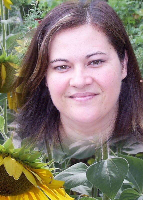My Wife Melina