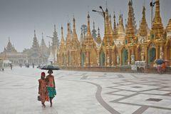 Myanmar (01)