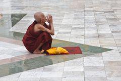 Myanmar (02)