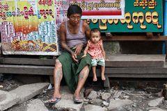 Myanmar (18)