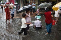 Myanmar (22)