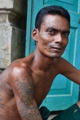 Myanmar (23)