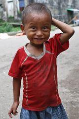 Myanmar (24)