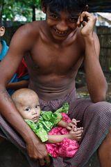 Myanmar (25)