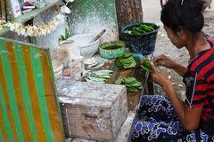 Myanmar (34)