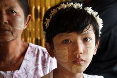 Myanmar (35)