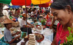 Myanmar (36)