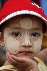 Myanmar (41)