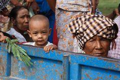 Myanmar (44)