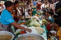 Myanmar (45)