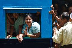 Myanmar (48)